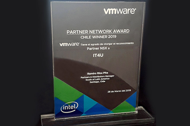 partner-vmware.png