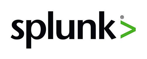 logo-nuevo-socio-splunk