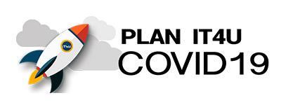 plan-covid