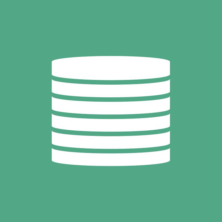 moderniza centro datos
