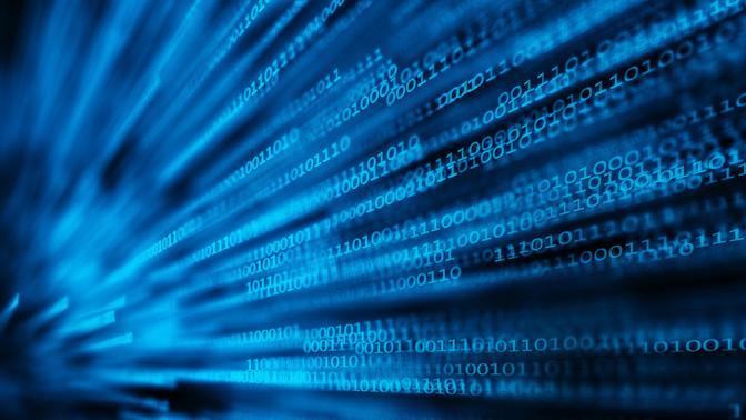 modernizacion-aplicaciones-codigo