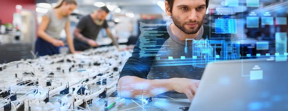 slider moderniza centro datos