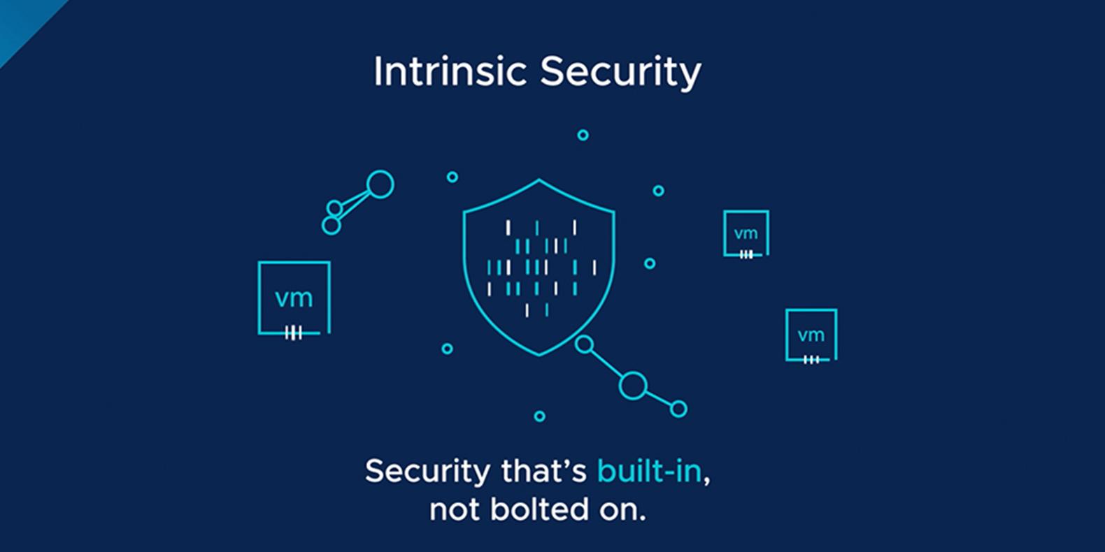 tn-intrinsic-security